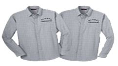 dress-shirts-1x.png